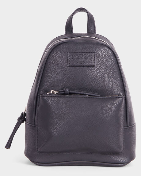 THE JETS BACKPACK