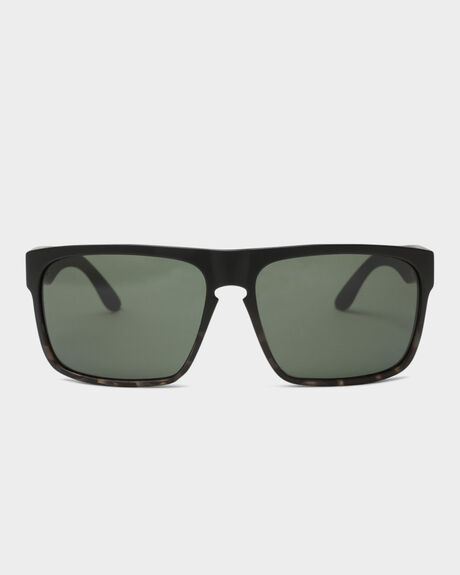 LAST NIGHT-MATTE BLK TORT/GRY