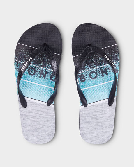BOYS NORTHPOINT THONG