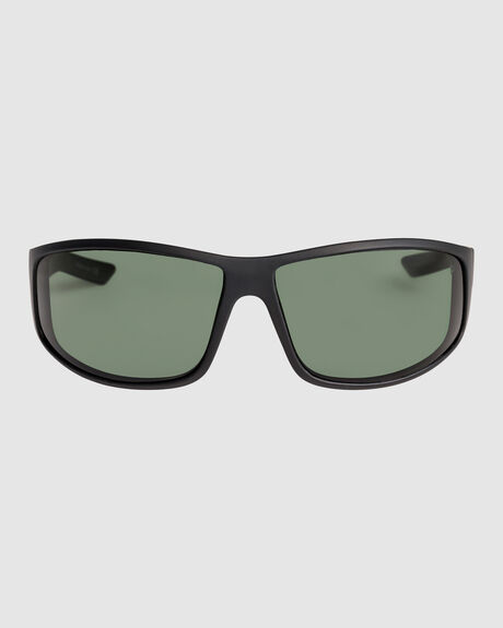 AKDK POLARIZED FLOATABLE