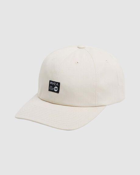 ANP CAP