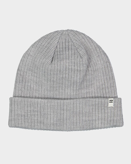 BILLABONG · ARCADE BEANIE.  19.99. The product image is missing! e7d75dee7d26