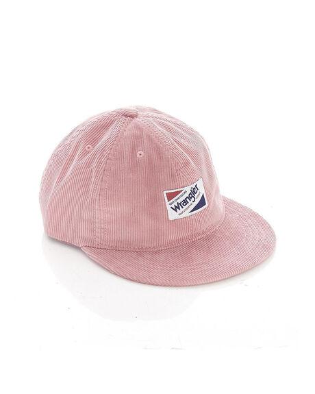 TILT CAP
