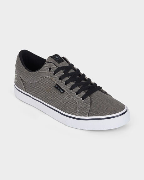 HIGHLINE CLASSIC GREY WASH