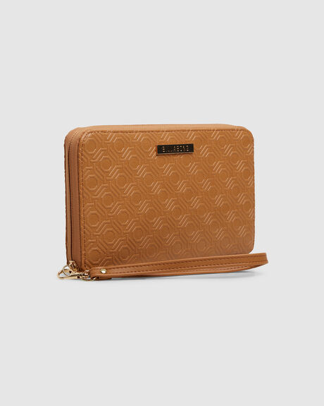ABOUT YOU WALLET
