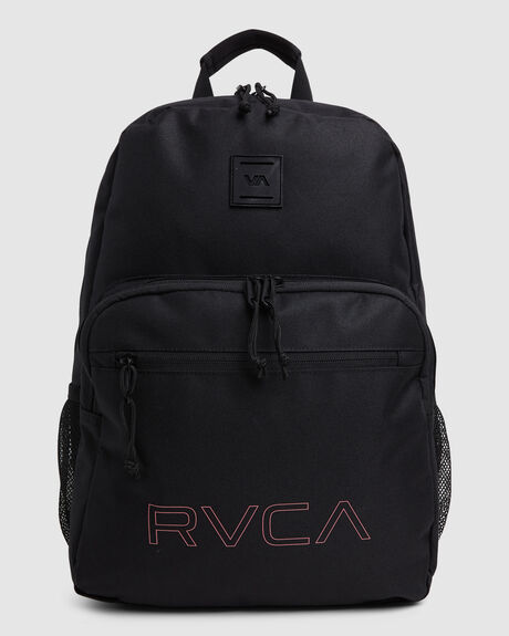 RVCA KEYLINE BACKPACK
