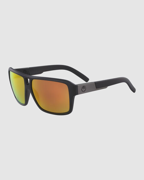 THE JAM LL SUNGLASSES
