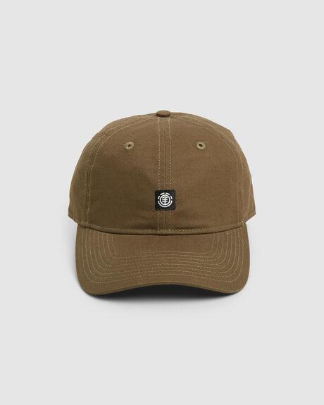 FLUKY DAD CAP 6 PACK