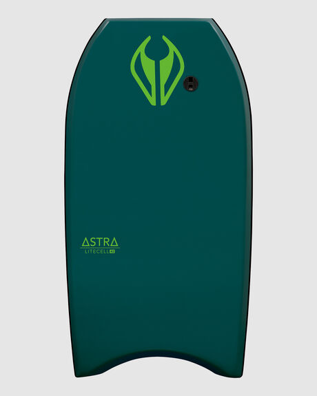 NMD ASTRA PACK BOARD GRN1