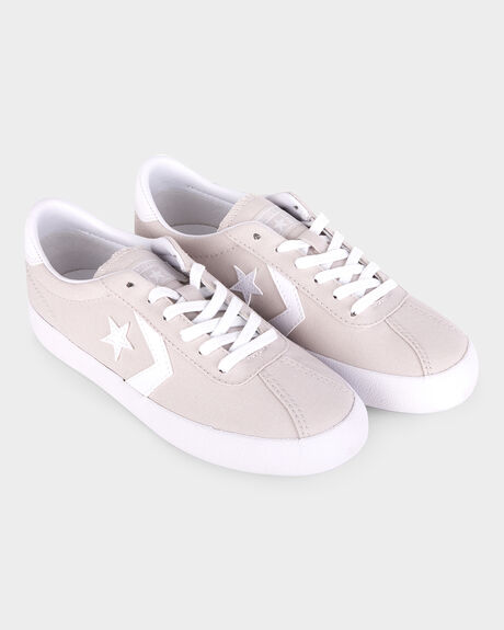 CON BREAKPOINT CANVAS LOW PUT