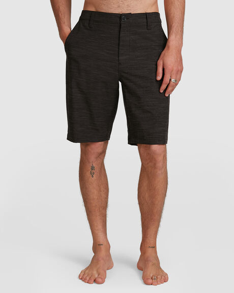 MENS JACKSON BOARDWALK SHORT