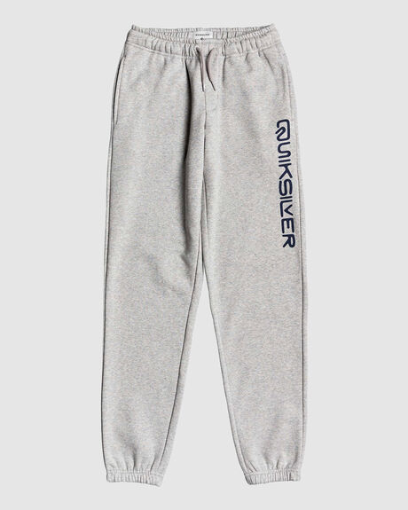 TRACKPANT SCREEN YOUTH