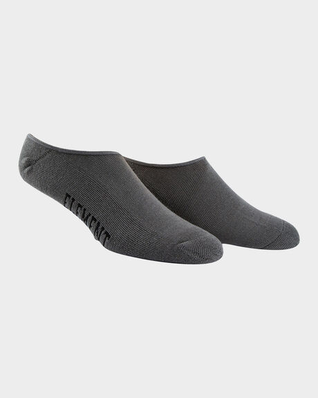 ELEMENT NUDIE SOCK