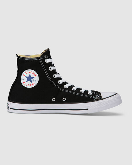 CHUCK TAYLOR ALL STAR CLASSIC COLOUR HIGH TOP