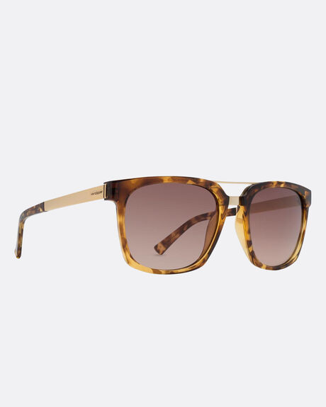 PLIMPTON TORT GOLD/BROWN GRADIENT