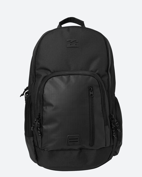 COMMAND BACKPACK