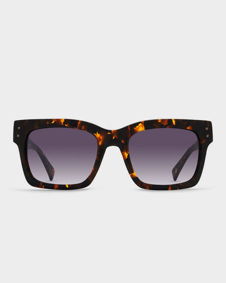 ROSCOE TORT GLOSS SUNGLASSES