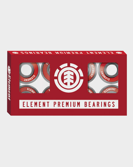 PREMIUM ELEMENT ABEC 7 BEARINGS