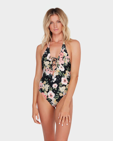 5d43ab81cde WOMENS SWIMWEAR | SHOP WOMENS SWIMWEAR ONLINE | AMAZON SURF