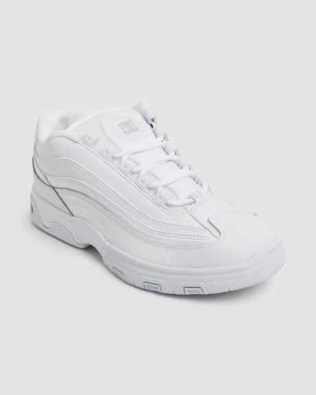 WOMENS LEGACY LITE SHOE