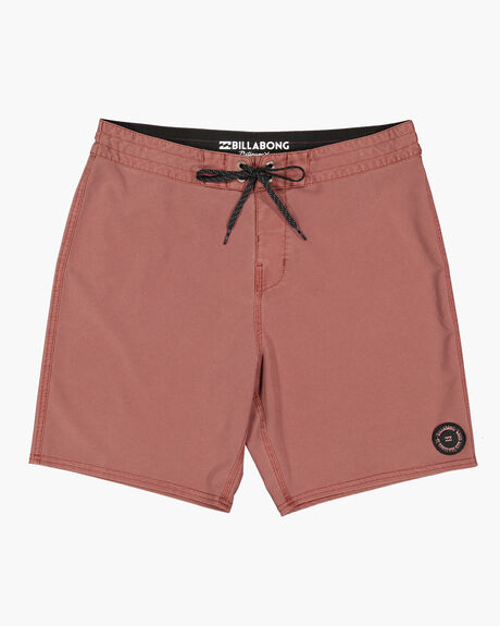 ALL DAY OVD PRO BOARDSHORTS