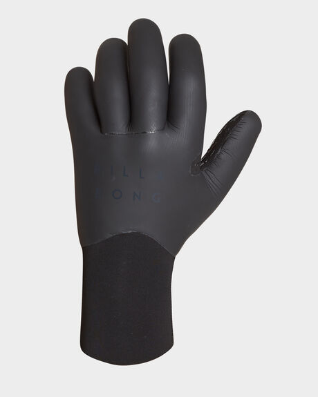 3MM FURNACE CARBON GLOVE