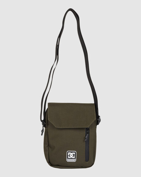 STARCHER BAG