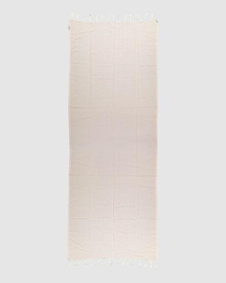 NOOSA TOWEL PINK