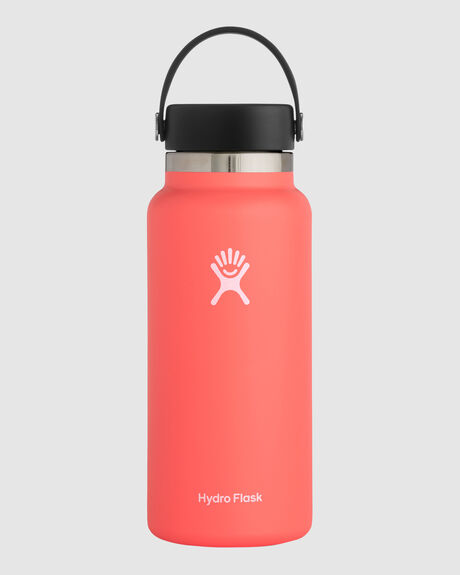 32 OZ STANDARD MOUTH DRINK BOTTLE