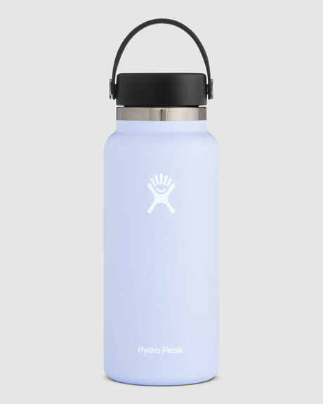32 OZ WIDE MOUTH BOTTLE