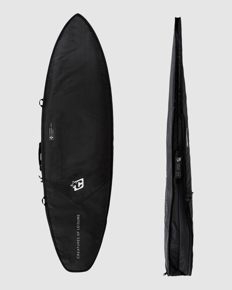 """""""SHORTBOARD DAY USE DT2.0 6'3"""""""