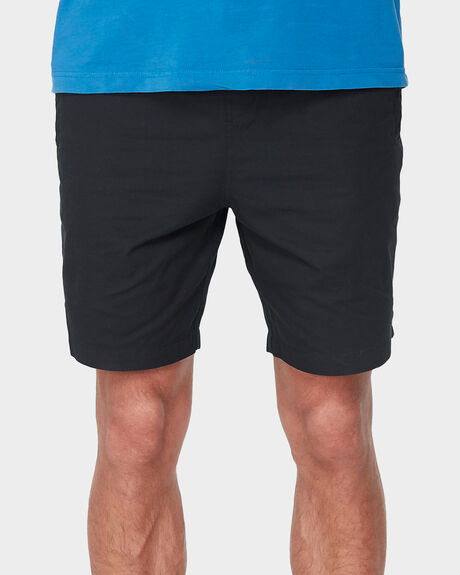 CA BEAR WALKSHORT