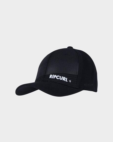 FINKLER CURVE PEAK CAP