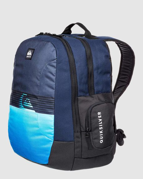 SCHOOLIE 30L LARGE BACKPACK
