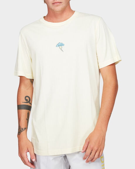 SOUTHERLY BUSTER SS TEE