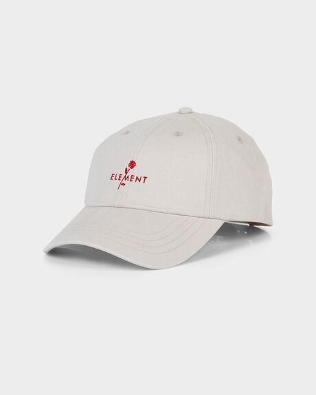 THORN CAP