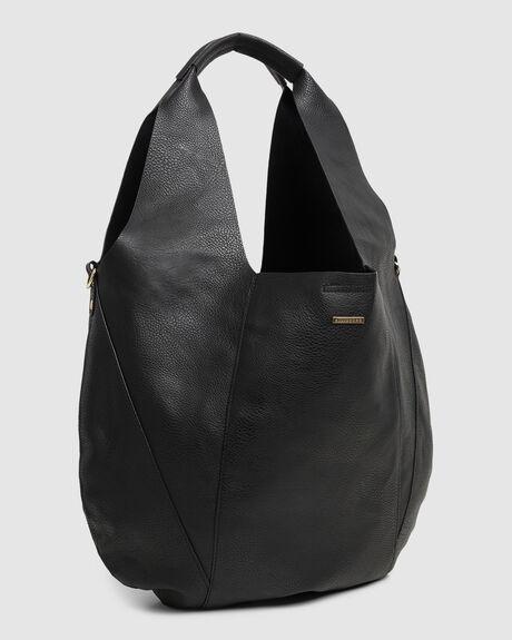 BONNIE CARRY BAG