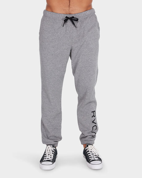 VA GUARD FLEECE SWEATPANT