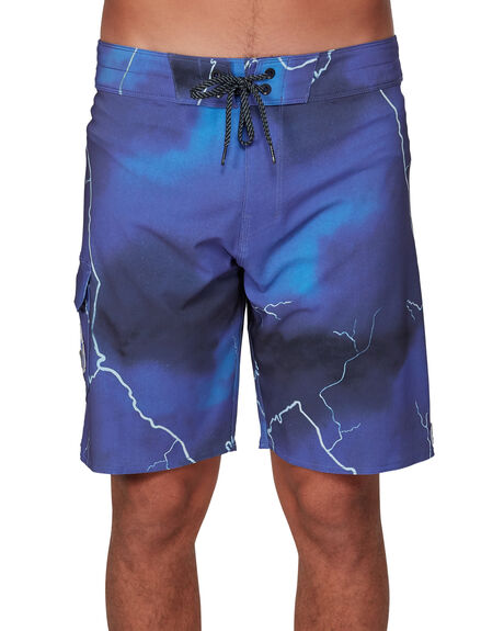 METALLICA RIDE THE LIGHTENING BOARDSHORTS
