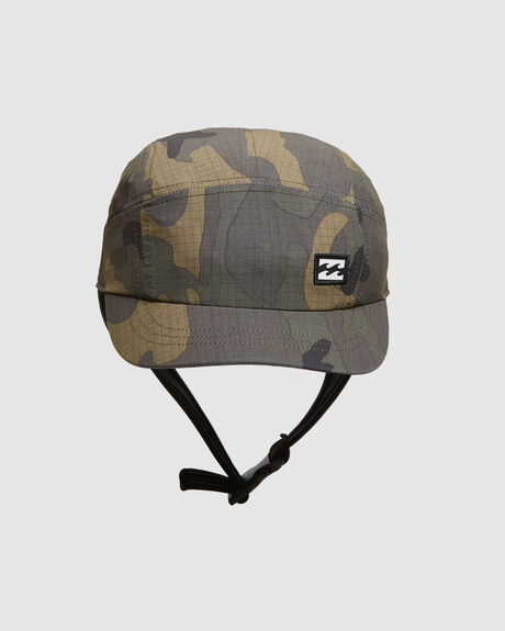 UPF 50 SURF CAP