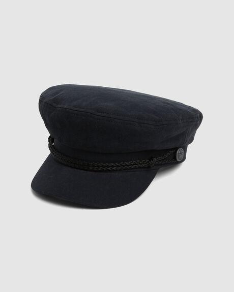 AHOY THERE CAP