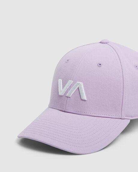 VA BASEBALL CAP