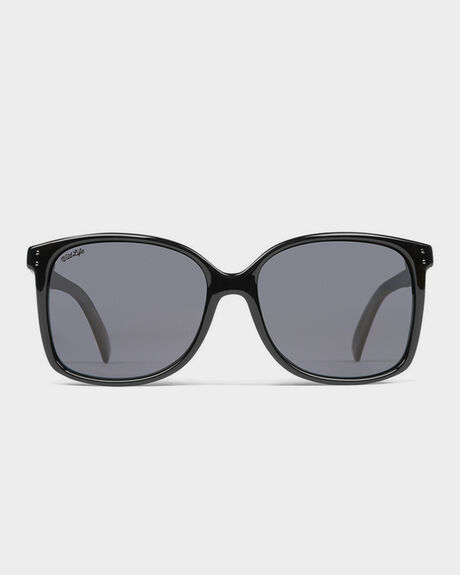 CASTAWAY POLARISED SUNGLASSES