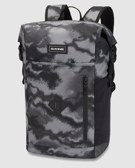 MISSION SURF ROLL TOP PACK 28L