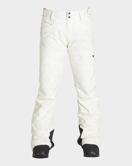 SUKA PLUS SNOW PANT