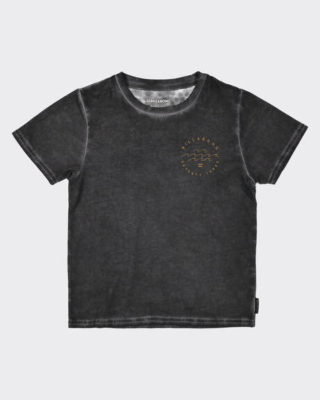 PLANET VIBES TEE