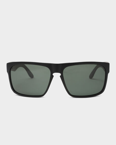 LAST NIGHT-MATTE BLK/GRY POLAR