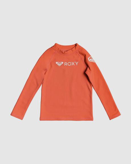 ROXY HEATER KIDS 3