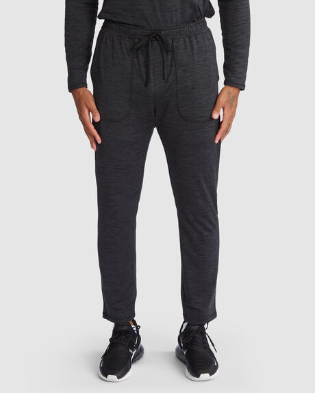 C-ABLE PANT