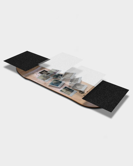 POLAROID GRIP TAPE PACK